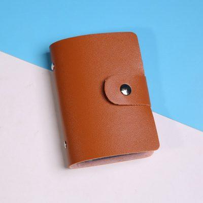 Dompet Kartu Kredit Murah