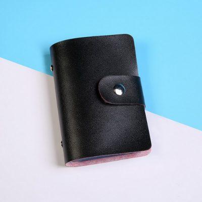 Dompet Kartu Murah