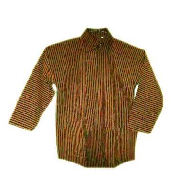 Grosir Baju Surjan Adat Jawa