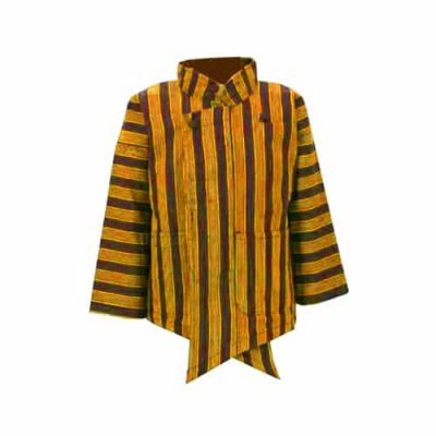 Grosir Baju Surjan Anak Anak Ukur O