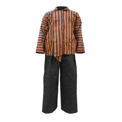 Grosir Baju Surjan dan Celana Panjang