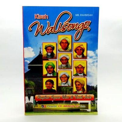 Grosir-Buku-Kisah-Walisongo