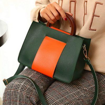 Grosir Hand Bag Termurah