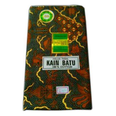 Grosir Jarik Kain Batik Dewi