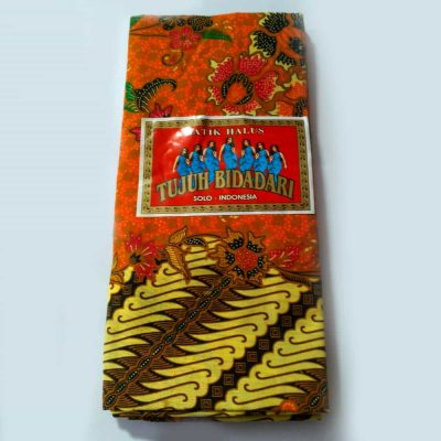 Grosir Sarung Batik Murah Berkualitas Tinggi
