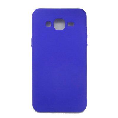 Grosir Softcase Samsung J5