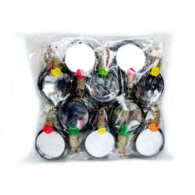 Grosir Souvenir Kaca Cermin Eagle