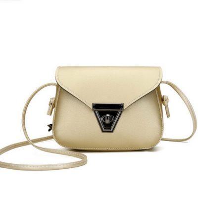 Grosir Tas Fashion Import
