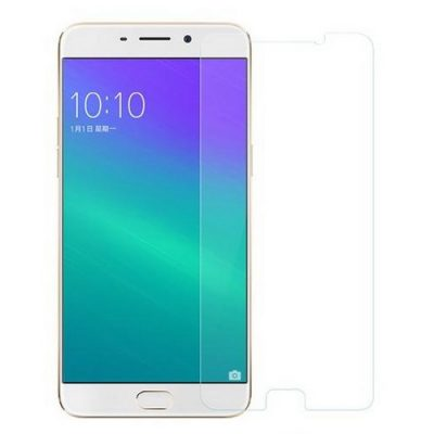 Grosir Tempered Glass Oppo A37