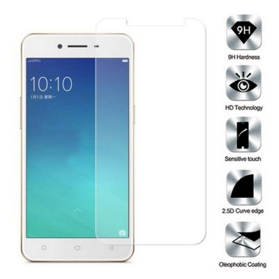 Grosir Tempered Glass Oppo A39