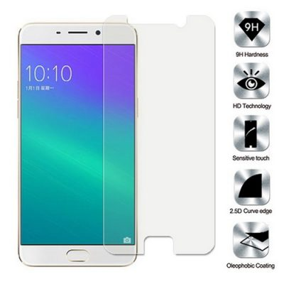 Grosir Tempered Glass Oppo F1 Plus