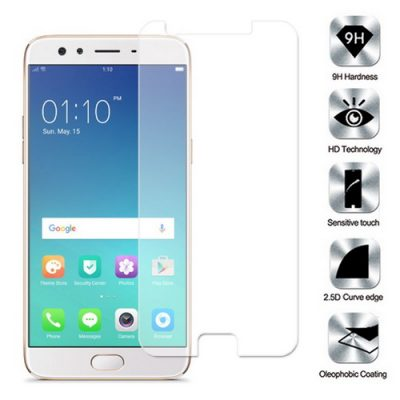 Grosir Tempered Glass Oppo F3