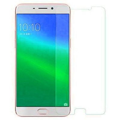 Grosir Tempered Glass Oppo Neo 9