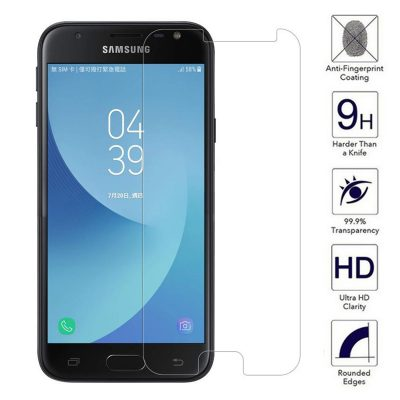 Grosir Tempered Glass Samsung J3 Pro