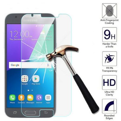 Grosir Tempered Glass Samsung J5 Prime