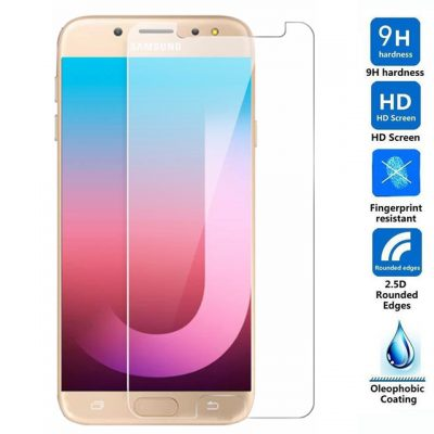 Grosir Tempered Glass Samsung J7 Pro