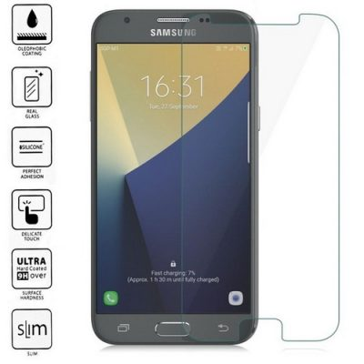 Grosir Tempered Glass Samsung J730
