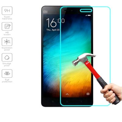 Grosir Tempered Glass Xiaomi mi 4i
