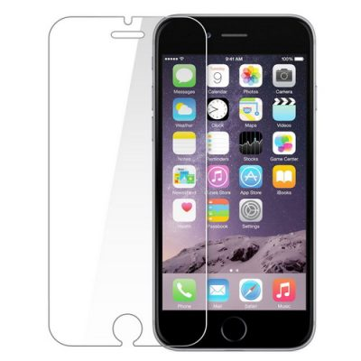 Grosir Tempered Glass iPhone 6s Terbaik