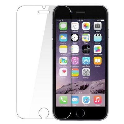 Grosir Tempered Glass iPhone 6s Terbaik