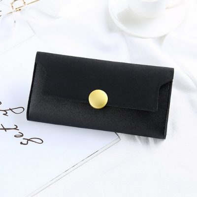 Mini Wallet Card Termurah