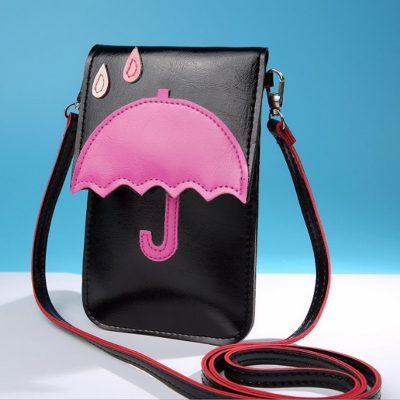 Sling Bag HP Mini Model Payung