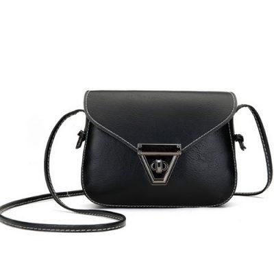 Sling Bag Mini Simple