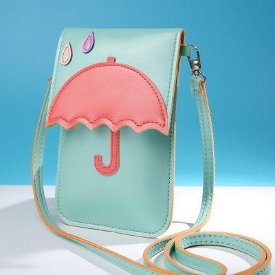 Sling Bag Murah Ukuran Small