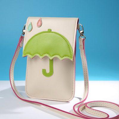 Sling Bag Murah Untuk HP