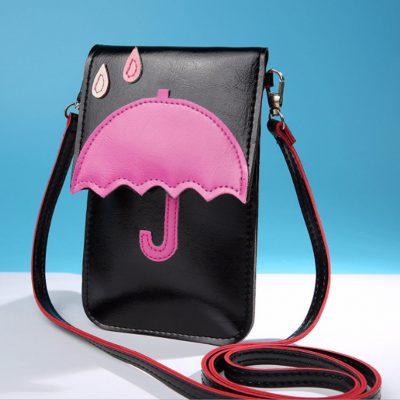 Tas Sling Bag Murah Untuk HP