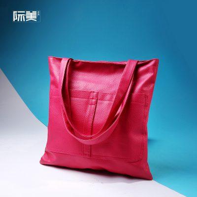 Tote Bag Termurah Gaya Retro