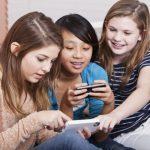 Cara Membuka Usaha Online Tanpa Modal