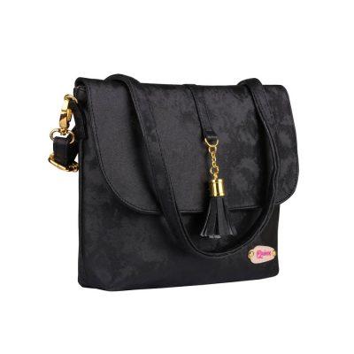 Tas Quinta Cheryl Sling Bag