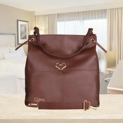 Tas Quinta Model Lovie Bag