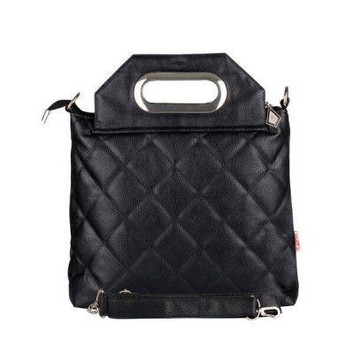 Tas Quinta Model Moyna Bag