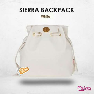 Tas Quinta Sierra Backpack