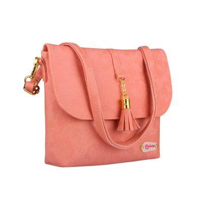 Tas Quinta Sling Bag