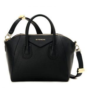 Tas Wanita Branded Givenchy