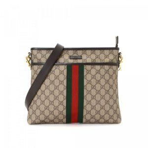 Tas Wanita Branded Gucci