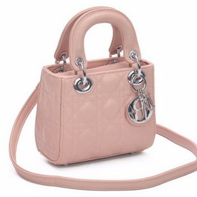 Tas Pesta Sling Bag Mini Branded