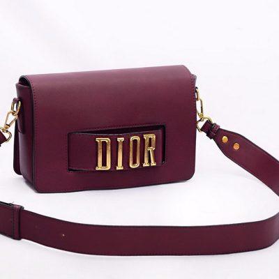 Tas Wanita Branded Sling Bag Mini Terbaru Model T1025