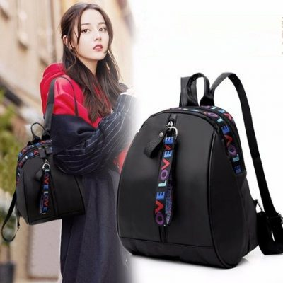 Backpack Lovelove Model T1163