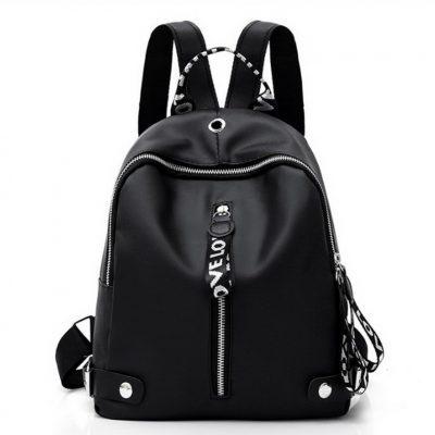 Backpack Love Belt Model T1398