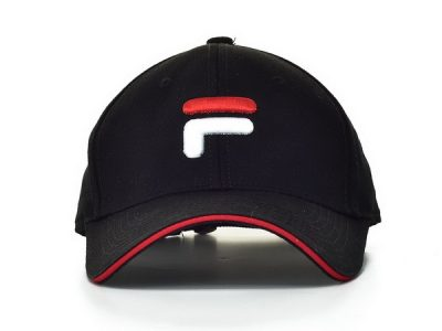 Topi Keren Untuk Pria Model T1428