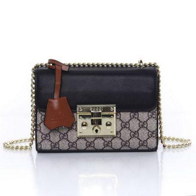 Sling Bag Branded Premium Model T1449