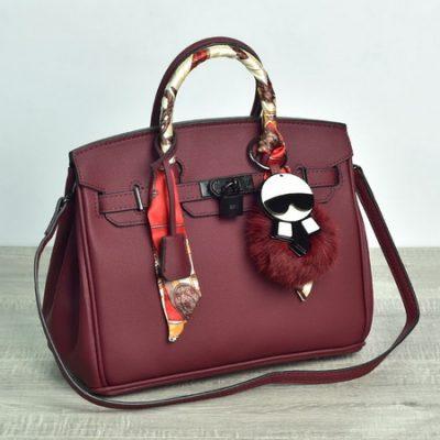 Tas Jinjing Kulit Premium Model T1450