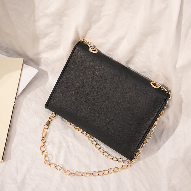Clutch Bag Simple Model T1444
