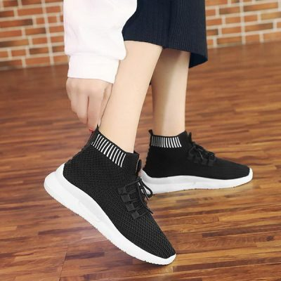 Sepatu Import Wanita Model T1471
