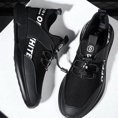 Sepatu Paling Laris Model T1480