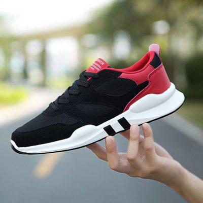 Sepatu Pria Terbaru 2019 Model T1477